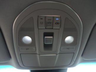 2015 Hyundai Genesis 3.8L PANORAMIC. NAVIGATION SEFFNER, Florida 28