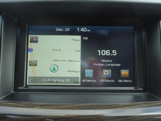 2015 Hyundai Genesis 3.8L PANORAMIC. NAVIGATION SEFFNER, Florida 33