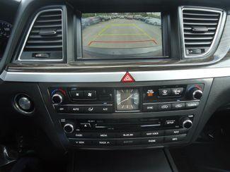 2015 Hyundai Genesis 3.8L PANORAMIC. NAVIGATION SEFFNER, Florida 35