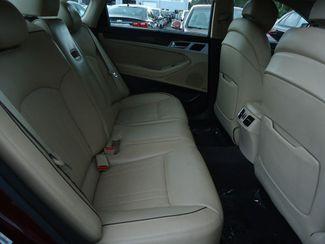2015 Hyundai Genesis 3.8L PANORAMIC. NAVIGATION SEFFNER, Florida 18