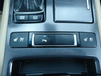 2015 Hyundai Genesis 3.8L PANORAMIC. NAVIGATION SEFFNER, Florida 26