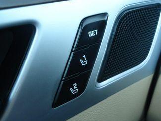 2015 Hyundai Genesis 3.8L PANORAMIC. NAVIGATION SEFFNER, Florida 29