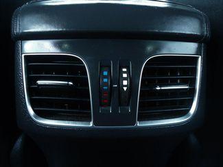 2015 Hyundai Genesis 5.0L PANORAMIC. NAVIGATION SEFFNER, Florida 19