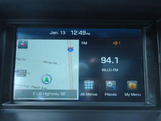 2015 Hyundai Genesis 5.0L PANORAMIC. NAVIGATION SEFFNER, Florida 2