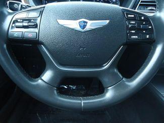 2015 Hyundai Genesis 5.0L PANORAMIC. NAVIGATION SEFFNER, Florida 21