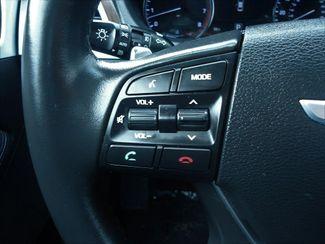 2015 Hyundai Genesis 5.0L PANORAMIC. NAVIGATION SEFFNER, Florida 22