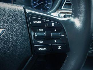2015 Hyundai Genesis 5.0L PANORAMIC. NAVIGATION SEFFNER, Florida 23