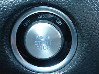 2015 Hyundai Genesis 5.0L PANORAMIC. NAVIGATION SEFFNER, Florida 24