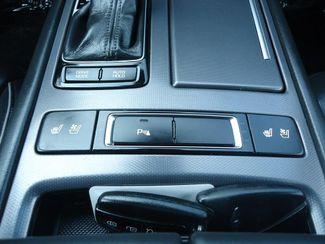 2015 Hyundai Genesis 5.0L PANORAMIC. NAVIGATION SEFFNER, Florida 26
