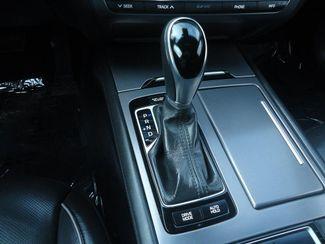 2015 Hyundai Genesis 5.0L PANORAMIC. NAVIGATION SEFFNER, Florida 27