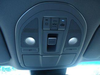 2015 Hyundai Genesis 5.0L PANORAMIC. NAVIGATION SEFFNER, Florida 31