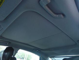 2015 Hyundai Genesis 5.0L PANORAMIC. NAVIGATION SEFFNER, Florida 32