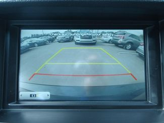 2015 Hyundai Genesis 5.0L PANORAMIC. NAVIGATION SEFFNER, Florida 36