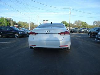 2015 Hyundai Genesis 3.8L. PANORAMIC. NAVIGATION SEFFNER, Florida 13