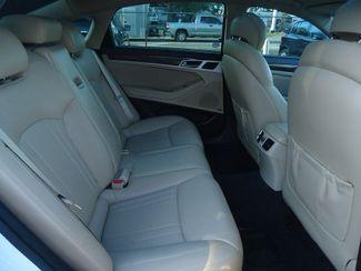2015 Hyundai Genesis 3.8L. PANORAMIC. NAVIGATION SEFFNER, Florida 17