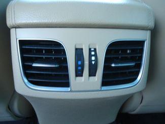 2015 Hyundai Genesis 3.8L. PANORAMIC. NAVIGATION SEFFNER, Florida 18