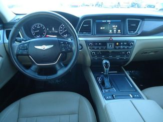 2015 Hyundai Genesis 3.8L. PANORAMIC. NAVIGATION SEFFNER, Florida 20