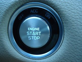 2015 Hyundai Genesis 3.8L. PANORAMIC. NAVIGATION SEFFNER, Florida 24