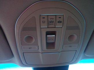 2015 Hyundai Genesis 3.8L. PANORAMIC. NAVIGATION SEFFNER, Florida 27