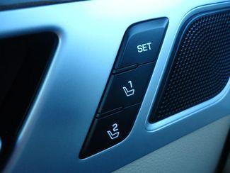 2015 Hyundai Genesis 3.8L. PANORAMIC. NAVIGATION SEFFNER, Florida 31