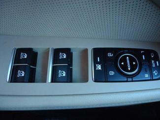 2015 Hyundai Genesis 3.8L. PANORAMIC. NAVIGATION SEFFNER, Florida 32