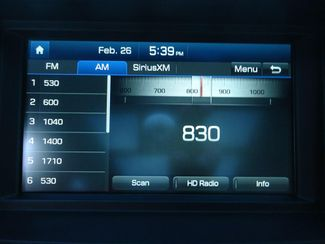 2015 Hyundai Genesis 3.8L. PANORAMIC. NAVIGATION SEFFNER, Florida 34