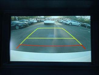 2015 Hyundai Genesis 3.8L. PANORAMIC. NAVIGATION SEFFNER, Florida 36