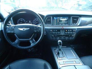 2015 Hyundai Genesis 3.8L PANORAMIC. NAVIGATION SEFFNER, Florida 22