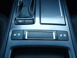 2015 Hyundai Genesis 3.8L PANORAMIC. NAVIGATION SEFFNER, Florida 25
