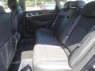 2015 Hyundai Genesis 3.8L. PANORAMIC. NAVIGATION HTRAC AWD SEFFNER, Florida 19