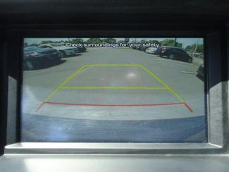 2015 Hyundai Genesis 3.8L. PANORAMIC. NAVIGATION HTRAC AWD SEFFNER, Florida 2
