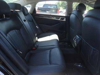 2015 Hyundai Genesis 3.8L. PANORAMIC. NAVIGATION HTRAC AWD SEFFNER, Florida 22