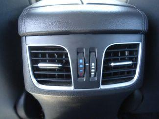 2015 Hyundai Genesis 3.8L. PANORAMIC. NAVIGATION HTRAC AWD SEFFNER, Florida 23