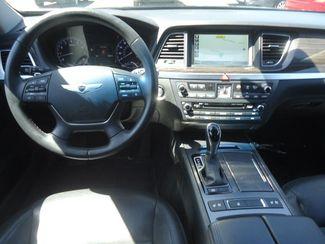 2015 Hyundai Genesis 3.8L. PANORAMIC. NAVIGATION HTRAC AWD SEFFNER, Florida 25