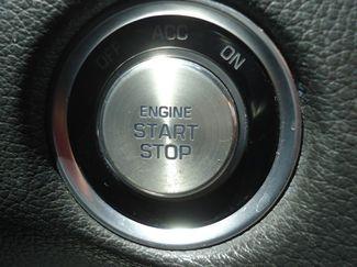 2015 Hyundai Genesis 3.8L. PANORAMIC. NAVIGATION HTRAC AWD SEFFNER, Florida 29