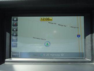 2015 Hyundai Genesis 3.8L. PANORAMIC. NAVIGATION HTRAC AWD SEFFNER, Florida 3