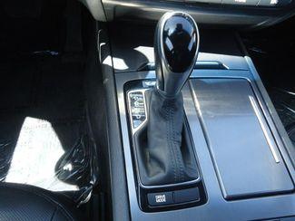 2015 Hyundai Genesis 3.8L. PANORAMIC. NAVIGATION HTRAC AWD SEFFNER, Florida 31