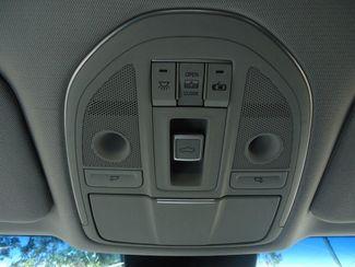 2015 Hyundai Genesis 3.8L. PANORAMIC. NAVIGATION HTRAC AWD SEFFNER, Florida 34