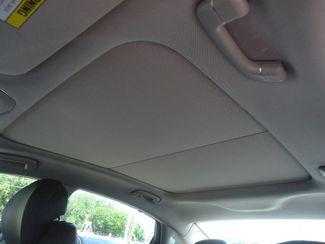 2015 Hyundai Genesis 3.8L. PANORAMIC. NAVIGATION HTRAC AWD SEFFNER, Florida 35