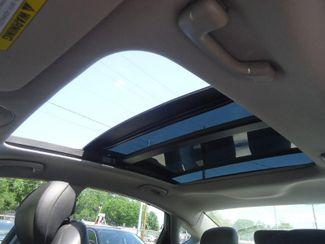 2015 Hyundai Genesis 3.8L. PANORAMIC. NAVIGATION HTRAC AWD SEFFNER, Florida 4