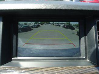 2015 Hyundai Genesis 3.8L. PANORAMIC. NAVIGATION HTRAC AWD SEFFNER, Florida 40