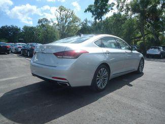 2015 Hyundai Genesis 3.8L TECH PKG SEFFNER, Florida 14