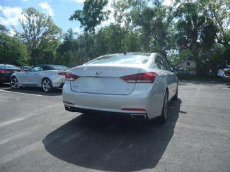 2015 Hyundai Genesis 3.8L TECH PKG SEFFNER, Florida 15