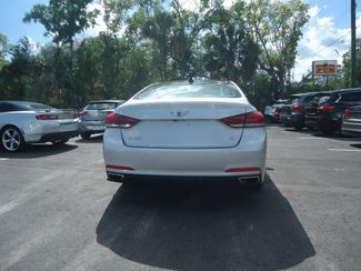2015 Hyundai Genesis 3.8L TECH PKG SEFFNER, Florida 16