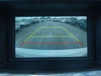 2015 Hyundai Genesis 3.8L TECH PKG SEFFNER, Florida 2