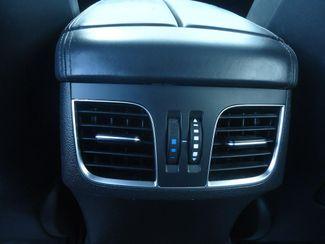 2015 Hyundai Genesis 3.8L TECH PKG SEFFNER, Florida 22