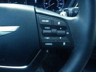 2015 Hyundai Genesis 3.8L TECH PKG SEFFNER, Florida 25