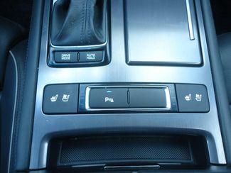 2015 Hyundai Genesis 3.8L TECH PKG SEFFNER, Florida 27