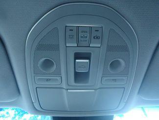 2015 Hyundai Genesis 3.8L TECH PKG SEFFNER, Florida 30