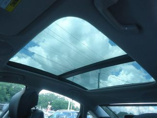 2015 Hyundai Genesis 3.8L TECH PKG SEFFNER, Florida 32